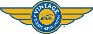 EAA Vintage