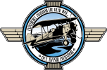 Tailwheel Flight School | Ace Basin Aviation - South Carolina